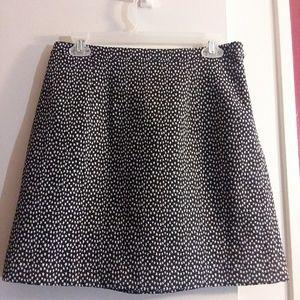 Express Skirt**3/$10**
